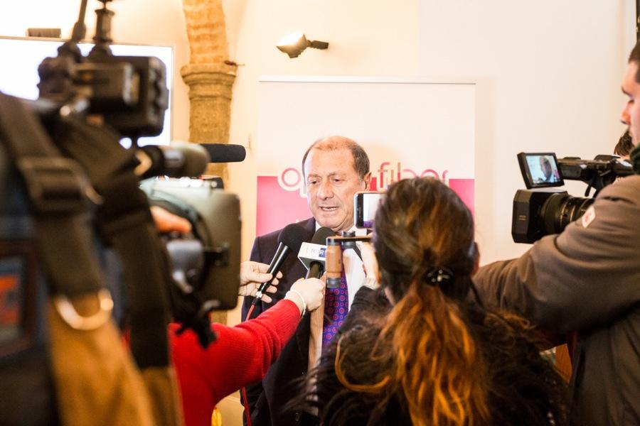Boccabella fotografia - Conferenza stampa Open Fiber Perugia - foto per il web -2