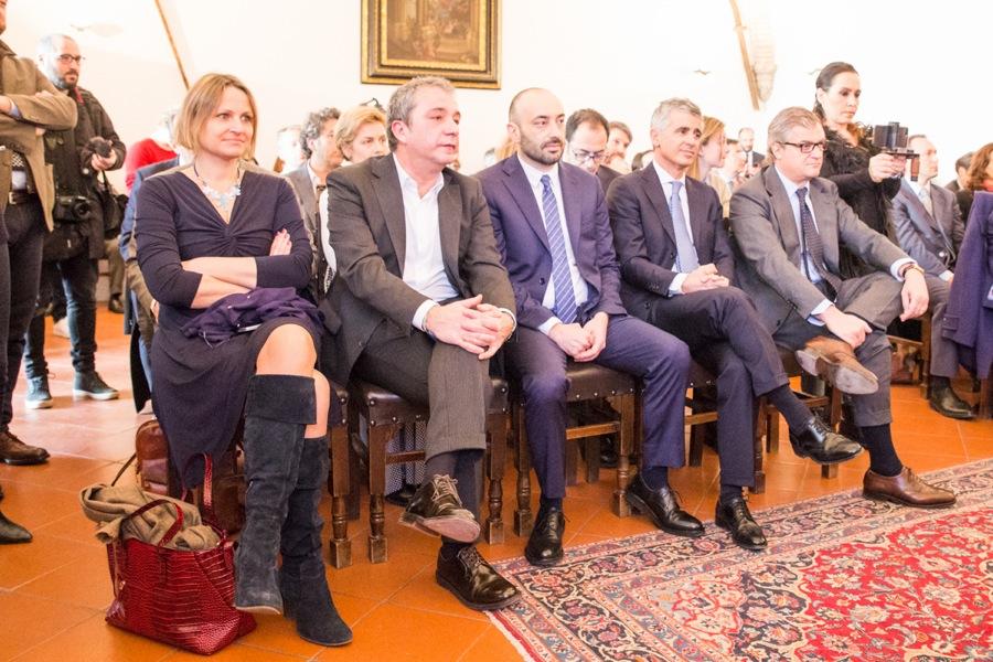 Boccabella fotografia - Conferenza stampa Open Fiber Perugia - foto per il web -6