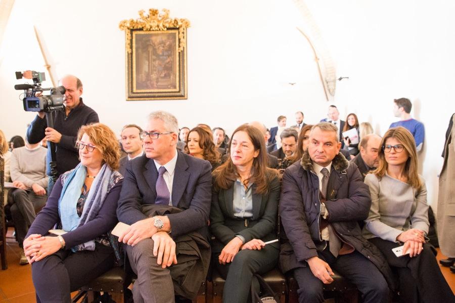 Boccabella fotografia - Conferenza stampa Open Fiber Perugia - foto per il web -7