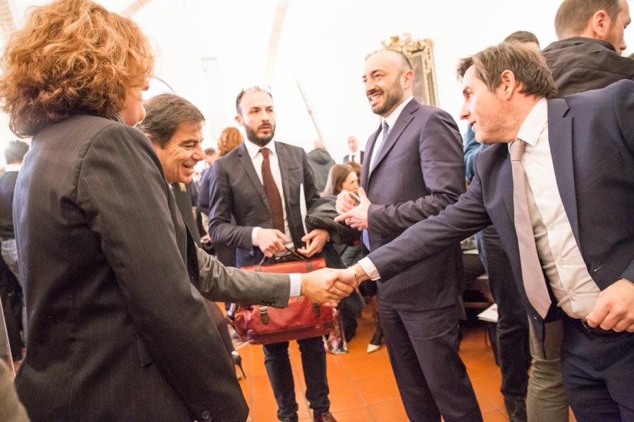 Boccabella fotografia - Conferenza stampa Open Fiber Perugia - foto per il web -9