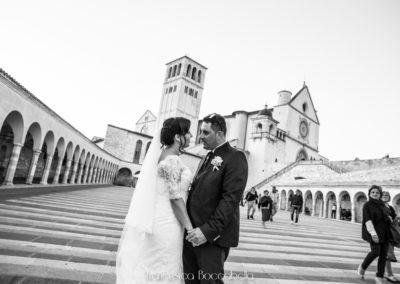 Boccabella fotografia -Francesco e Giusy -foto matrimonio-100