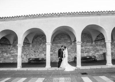 Boccabella fotografia -Francesco e Giusy -foto matrimonio-101
