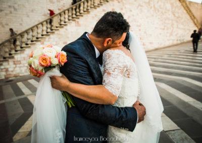 Boccabella fotografia -Francesco e Giusy -foto matrimonio-103