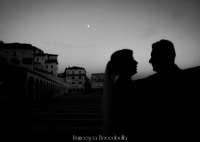 Boccabella fotografia -Francesco e Giusy -foto matrimonio-104