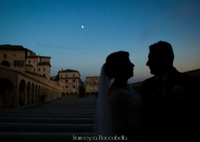 Boccabella fotografia -Francesco e Giusy -foto matrimonio-105