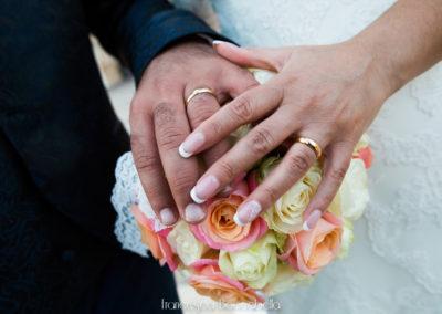 Boccabella fotografia -Francesco e Giusy -foto matrimonio-106