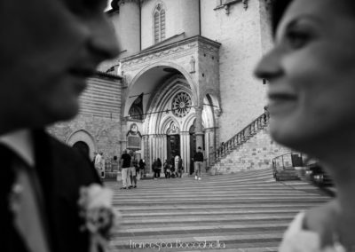 Boccabella fotografia -Francesco e Giusy -foto matrimonio-107