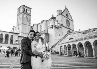 Boccabella fotografia -Francesco e Giusy -foto matrimonio-108