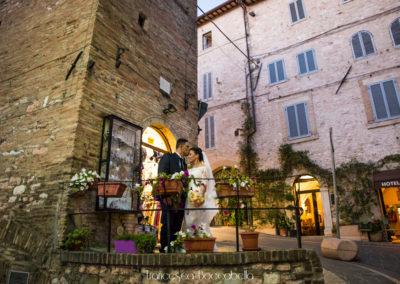Boccabella fotografia -Francesco e Giusy -foto matrimonio-109