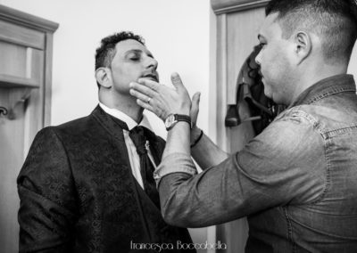 Boccabella fotografia -Francesco e Giusy -foto matrimonio-11