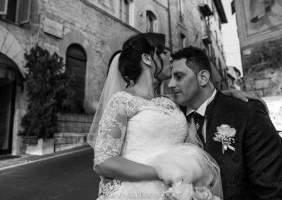 Boccabella fotografia -Francesco e Giusy -foto matrimonio-110