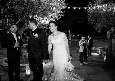 Boccabella fotografia -Francesco e Giusy -foto matrimonio-111
