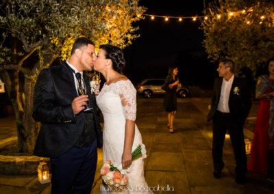 Boccabella fotografia -Francesco e Giusy -foto matrimonio-112