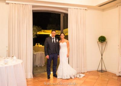 Boccabella fotografia -Francesco e Giusy -foto matrimonio-114