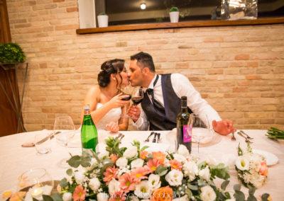 Boccabella fotografia -Francesco e Giusy -foto matrimonio-115