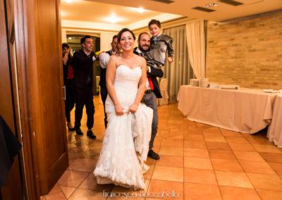 Boccabella fotografia -Francesco e Giusy -foto matrimonio-117