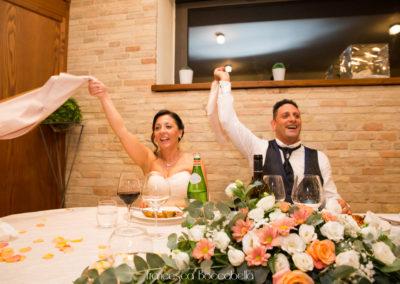 Boccabella fotografia -Francesco e Giusy -foto matrimonio-120