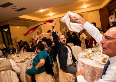 Boccabella fotografia -Francesco e Giusy -foto matrimonio-121
