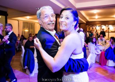 Boccabella fotografia -Francesco e Giusy -foto matrimonio-122