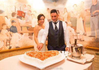 Boccabella fotografia -Francesco e Giusy -foto matrimonio-124