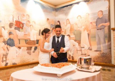 Boccabella fotografia -Francesco e Giusy -foto matrimonio-125