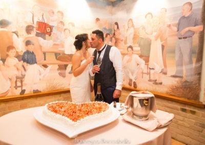 Boccabella fotografia -Francesco e Giusy -foto matrimonio-126