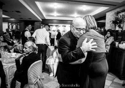 Boccabella fotografia -Francesco e Giusy -foto matrimonio-127