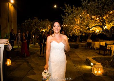Boccabella fotografia -Francesco e Giusy -foto matrimonio-129