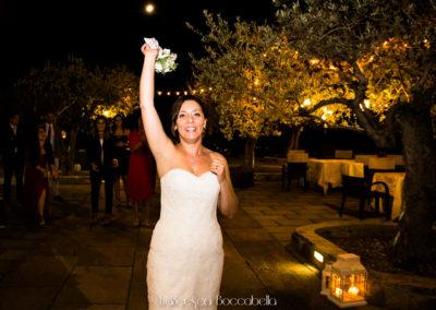 Boccabella fotografia -Francesco e Giusy -foto matrimonio-130