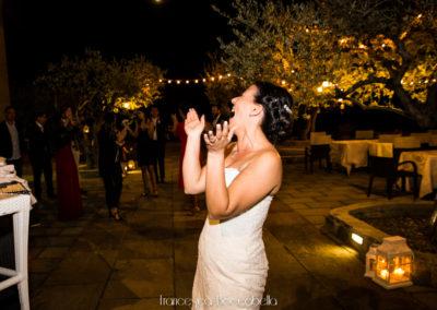 Boccabella fotografia -Francesco e Giusy -foto matrimonio-132
