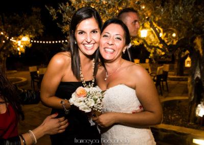 Boccabella fotografia -Francesco e Giusy -foto matrimonio-134