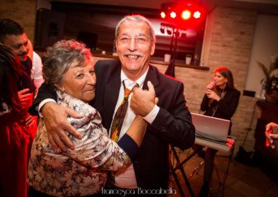 Boccabella fotografia -Francesco e Giusy -foto matrimonio-135