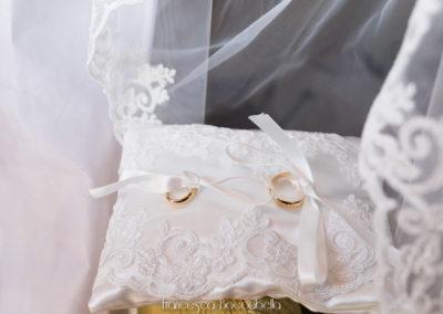 Boccabella fotografia -Francesco e Giusy -foto matrimonio-18