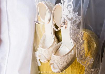Boccabella fotografia -Francesco e Giusy -foto matrimonio-19