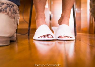 Boccabella fotografia -Francesco e Giusy -foto matrimonio-22
