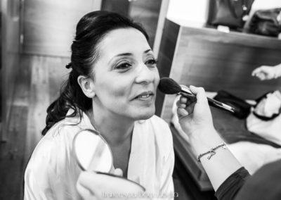Boccabella fotografia -Francesco e Giusy -foto matrimonio-23