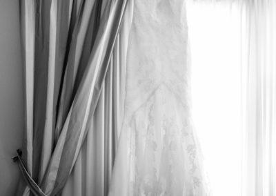 Boccabella fotografia -Francesco e Giusy -foto matrimonio-25