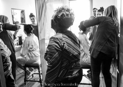 Boccabella fotografia -Francesco e Giusy -foto matrimonio-28