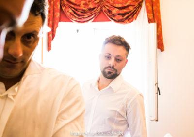 Boccabella fotografia -Francesco e Giusy -foto matrimonio-3