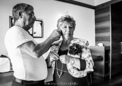 Boccabella fotografia -Francesco e Giusy -foto matrimonio-32