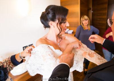 Boccabella fotografia -Francesco e Giusy -foto matrimonio-44