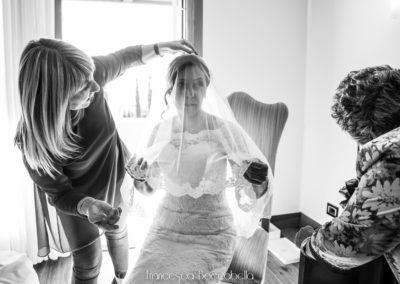 Boccabella fotografia -Francesco e Giusy -foto matrimonio-46