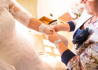 Boccabella fotografia -Francesco e Giusy -foto matrimonio-47
