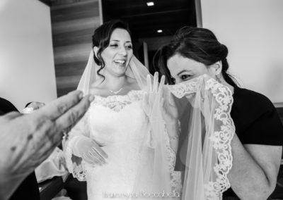 Boccabella fotografia -Francesco e Giusy -foto matrimonio-48