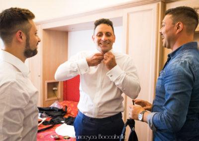 Boccabella fotografia -Francesco e Giusy -foto matrimonio-5