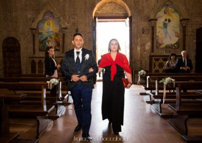 Boccabella fotografia -Francesco e Giusy -foto matrimonio-53
