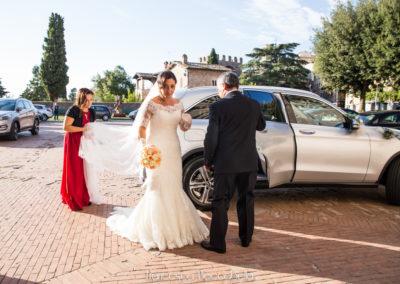 Boccabella fotografia -Francesco e Giusy -foto matrimonio-57