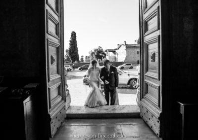 Boccabella fotografia -Francesco e Giusy -foto matrimonio-58