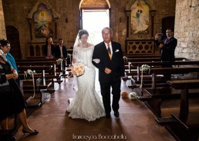 Boccabella fotografia -Francesco e Giusy -foto matrimonio-59