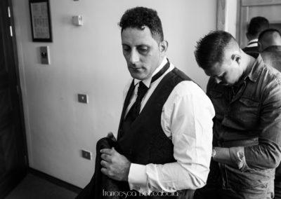 Boccabella fotografia -Francesco e Giusy -foto matrimonio-6